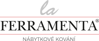 Ferramenta.cz